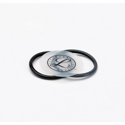 40012 Kit diafragma + 2 inele pentru stetoscop Pediatric 3M™ Littmann®