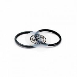 40013 Kit diafragma + 2 inele pentru stetoscop Infant 3M™ Littmann®