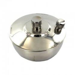 Lampa cu spirt (spirtiera) 120 cc GIMA31614