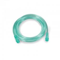 Tub prelungitor oxigen MOS801