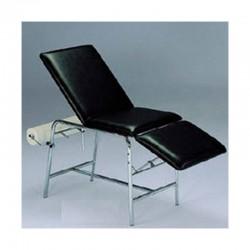 Canapea de examinare MTX600320