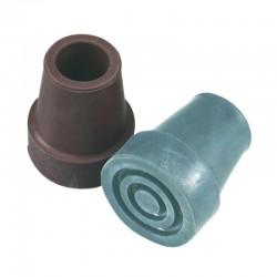 Pufere antialunecare pentru baston - MRV7028