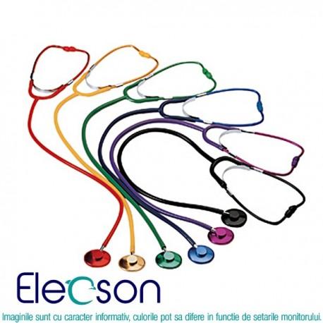 Stetoscop capsula simpla Elecson - HS30A