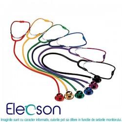 Stetoscop capsula dubla Elecson - HS30B