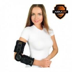 Orteză de cot fixa sau mobila - Cotiera - ARE1015