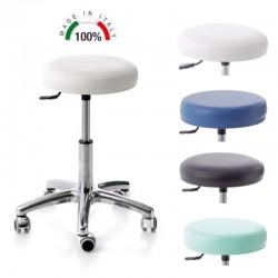Scaun doctor rotativ - MMI474