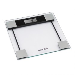 Cantar electronic Microlife - WS 50
