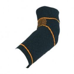 Orteza tricotata cot - ARE9301