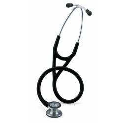 Stetoscop 3M Littmann Cardiology IV