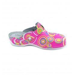 Saboti medicali Dr. Feet ART2416/6 HP 048-B