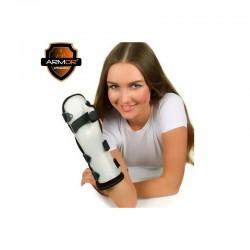Orteza termoplastic pentru incheietura si police - ARH34
