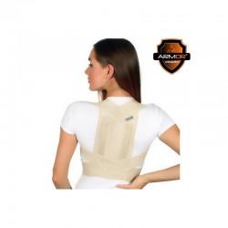 Orteza Cervico-toracica posturex - ARC161