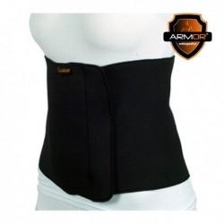 Corset abdominal neopren - ARC2203