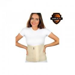Orteza Corset abdominal - ARC420