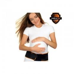 Orteza Corset pentru gravide - ARC910