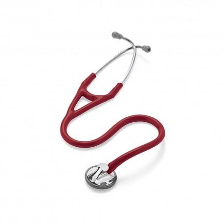 Stetoscop 3M Littmann Master Cardiology