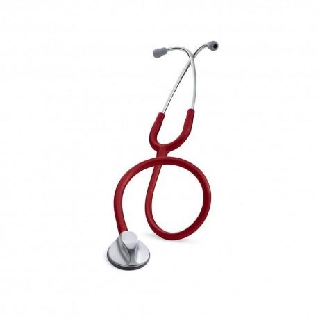 Stetoscop 3M Littmann Master Classic II