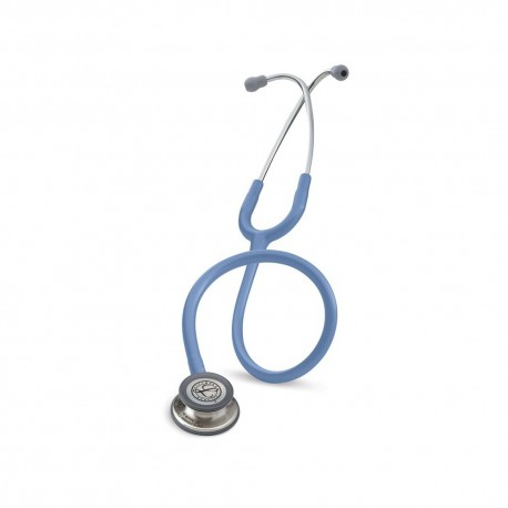 Stetoscop 3M Littmann Classic III