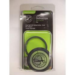 Kit piese de schimb, stetoscop 3M™ Littmann® Master Cardiology™
