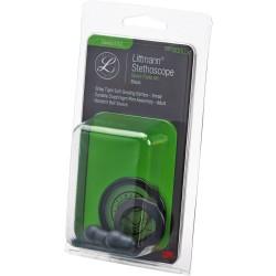 Kit piese de schimb, stetoscop 3M™ Littmann® Classic II S.E.