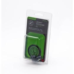 Kit piese de schimb, stetoscop 3M™ Littmann® Master Classic II™