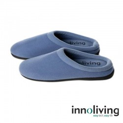 Papuci cu masaj - INN045