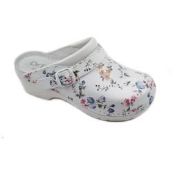 Saboti medicali Dr. Feet ART.2111/6 HP 42