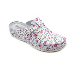 Saboti medicali Dr. Feet ART.2416/6 CTO 025