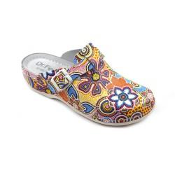 Saboti medicali Dr. Feet ART.2416/6-LAQ484