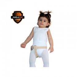 Centura simpla hernie inghinala pentru copii - ARHS1101