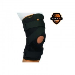 Orteza genunchi -Suport ligamente incrucisate - Genunchiera - ARK2109