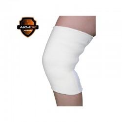 Orteza genunchi din lana - ARYD01