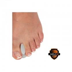 Separator pentru degete picioare - ARF06