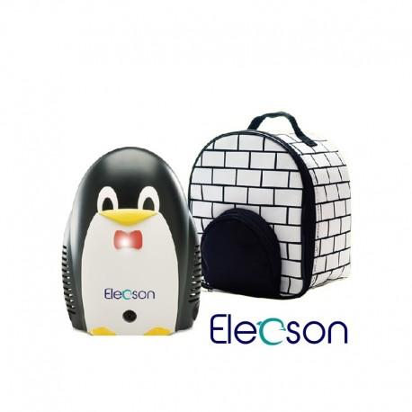 Aparat aerosol Pingo - nebulizator - EL006