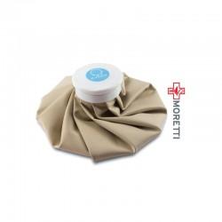 Punga cu gheata din material impermeabil - MST190