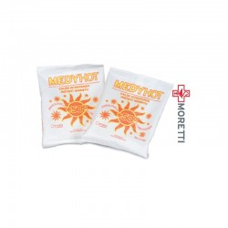 Gel reutilizabil instant rece - ST397