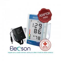 Mareste ELD582 - Tensiometru electronic pentru brat Elecson cu adaptor