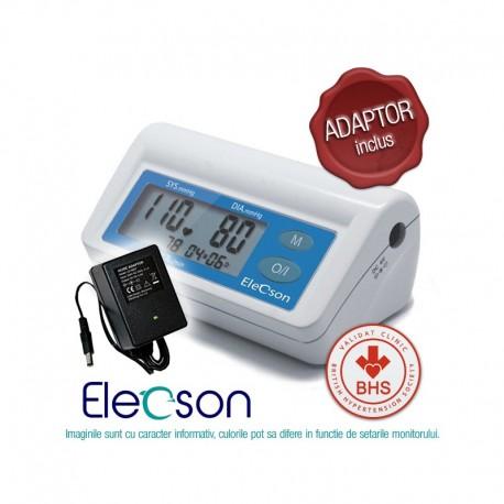 ELD526 - Tensiometru electronic pentru brat Elecson cu adaptor