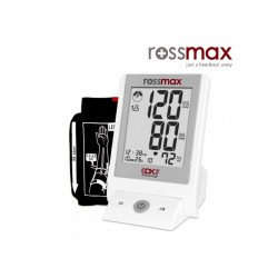 Tensiometru electronic pentru brat Rossmax - AC701k