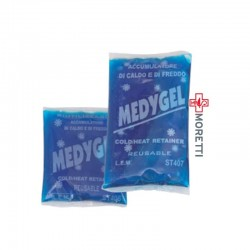 Gel reutilizabil rece/cald - ST406