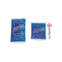 Gel reutilizabil rece/cald - MST407
