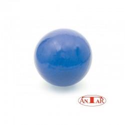 Minge reabilitare din ABS 55-65-75-85 cm - ATMR-ABS