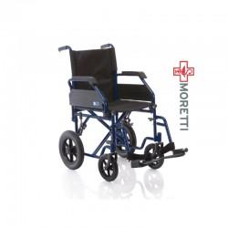 Carucior transport pacienti, tranzit - 120Kg - MCP500 Go
