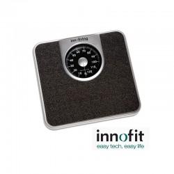 Cantar mecanic de baie - 130 kg - INN104