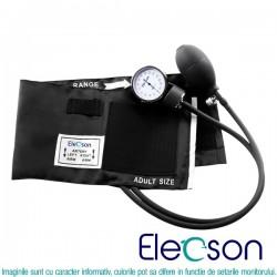 Tensiometru mecanic Elecson - HS20A