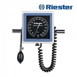 Tensiometru mecanic cu cadran BIG BEN model anestezie - RIE1493