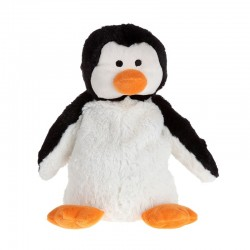 Plus parfumat cald/rece - pinguin - MD650