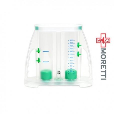 Aparat pentru stimulare pulmonara - ST588