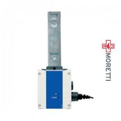 Incarcator baterie - MRP836