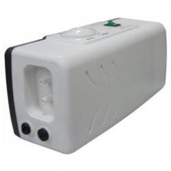 Compresor PL-7510